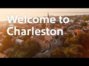 charleston vacation travel guide southwest airlines