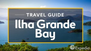 ilha grande bay vacation travel guide expedia