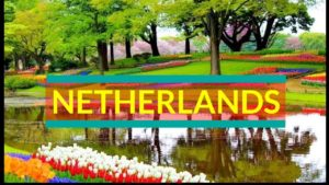 netherlands beautiful moments cinematic and realaxing amsterdam vacation travel guide travel tv