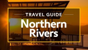 northern rivers vacation travel guide expedia