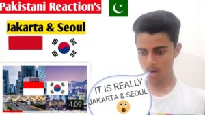 pakistani reaction toseoul vs jakartasouth corea vs indonesiam usaid reactions